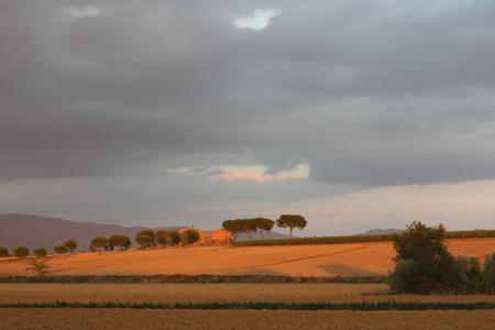 Italy 09